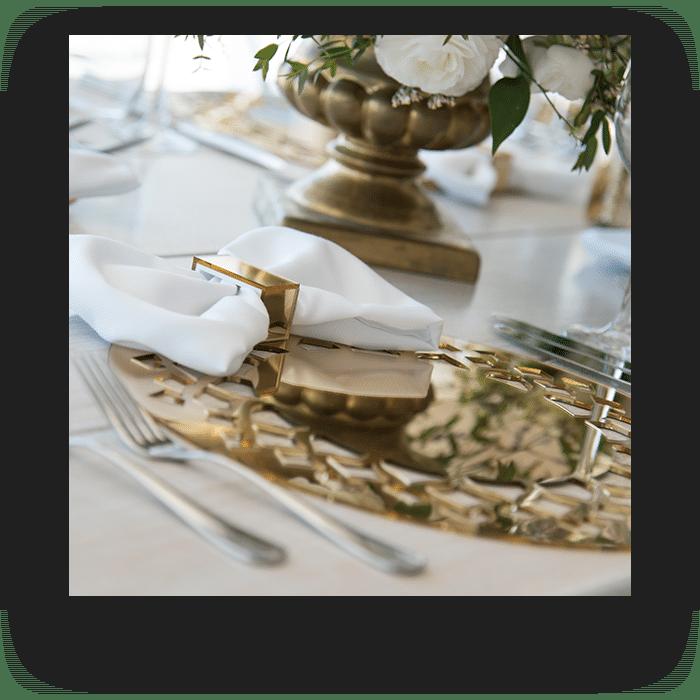 zenit-events-center-events-decoration