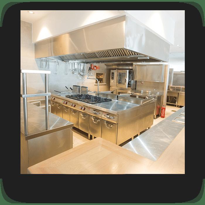 zenit-events-center-events-kitchen