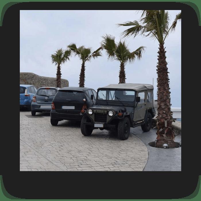zenit-events-center-events-parking