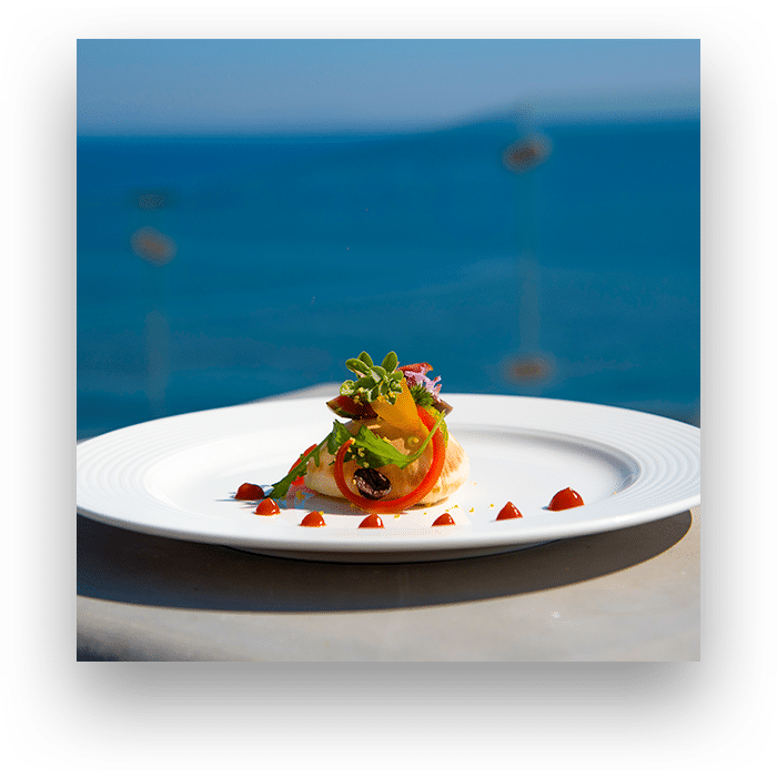 zenit-events-mykonos-culinary-experience
