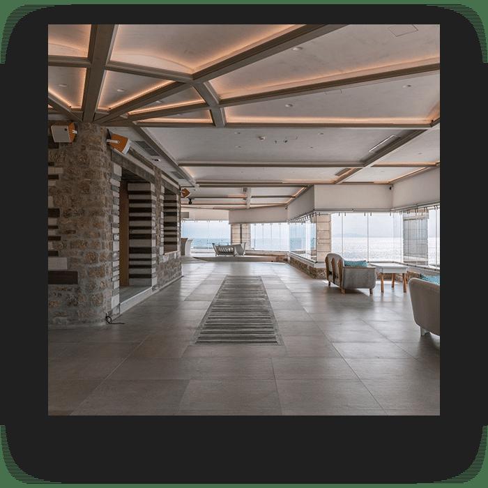zenit-events-mykonos-reception