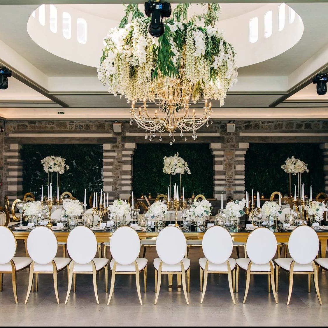zenit-events-mykonos-weddings