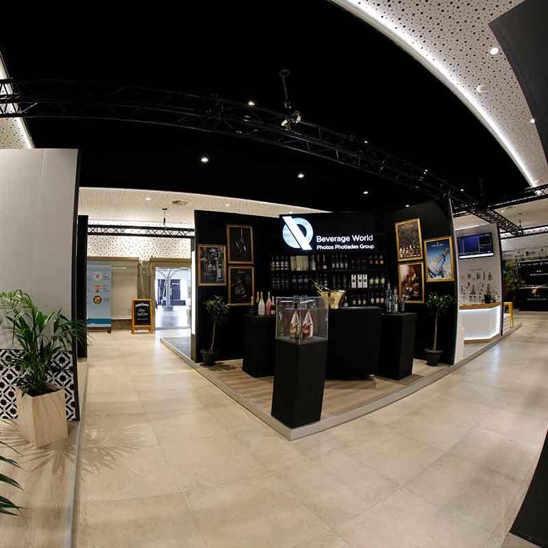 zenit-events-center-mykonos-exhibitions